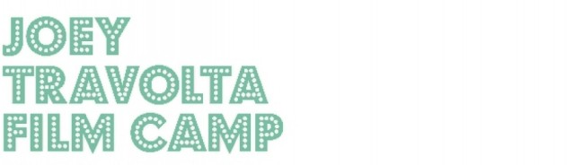 cropped-filmcamp-logo-2014-inverted22