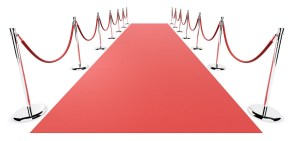 red-carpet-camera-flashes-RedCarpet